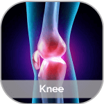 Knee condition treatment