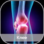Knee condition treatment