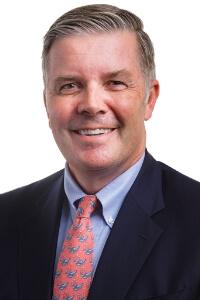 Timothy P. Codd, M.D.