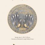 healing hands guild
