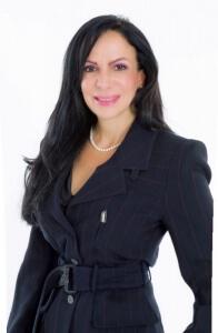 CEO, Renee Matthews