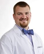 Jon Schoeffel, DMSc, PA-C