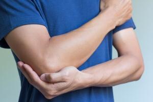 arm-injury