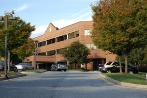 Towson Orthopaedic Associates- Bellona Location