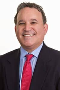 Jeffrey T. Brodie, M.D.