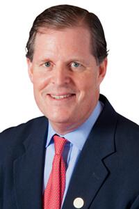 Baltimore Hip & Knee Specialist - David Dalury, M.D.