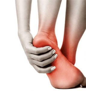 Know Foot and Ankle Arthritis Facts \u2013 The First Step to
