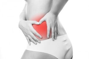 Total Hip Replacement Baltimore, Maryland   Towson Orthopaedics
