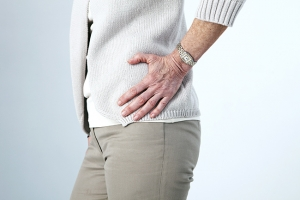 Hip joint pain specialist