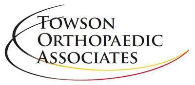Towson Orthopaedic Associates