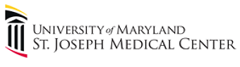 A division of the University of Maryland and St Joseph Medical Center Healthcare System