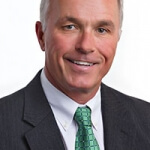 Baltimore Joint Replacement Specialist: Dr. Brian Mulliken