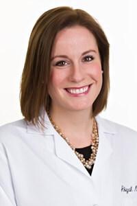 Abby Mull, PA-C, M.S.