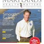Maryland Health Matters