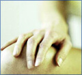 Aging hands and wear and tear can lead to painful hand arthritis.