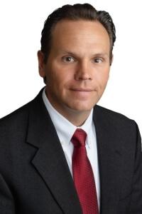 Alvin J. Detterline, M.D.