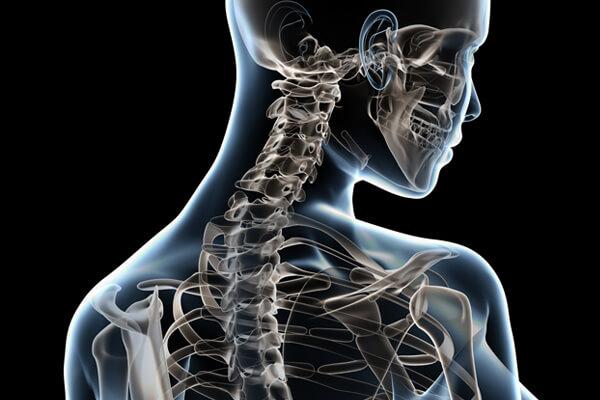 Osteoporosis Center