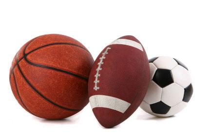 sports-injury-specialist-baltimore