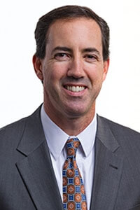 Baltimore Hip and Knee Replacement Specialist: Scott Tarantino, M.D