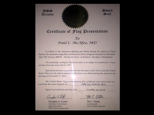 ws-certificate-w